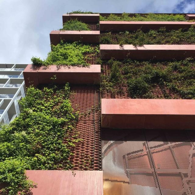 plantekasser i beton