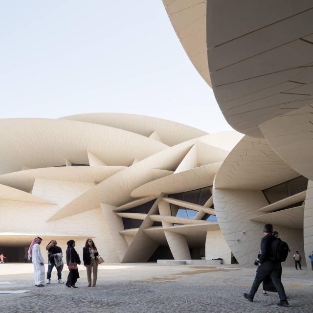 facadepaneler i beton