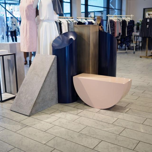 beton inventar