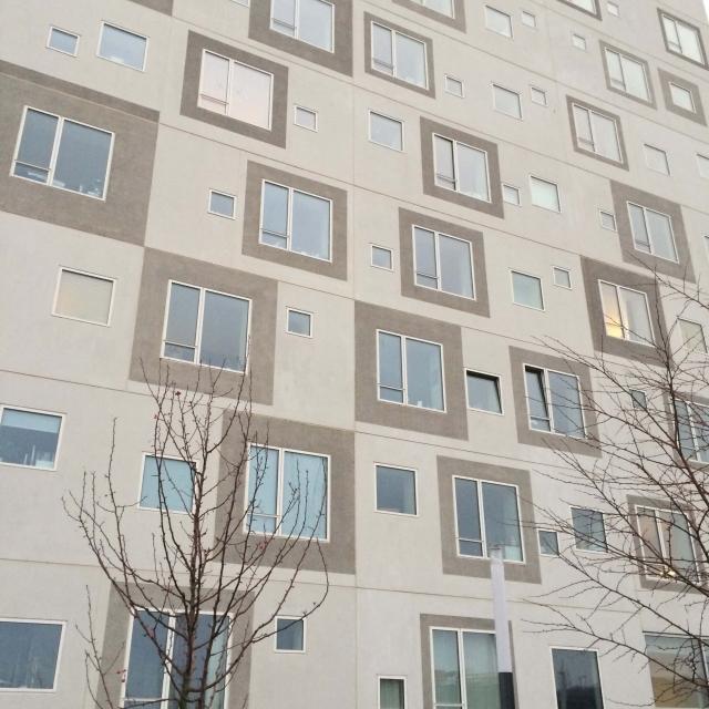 betonpaneler