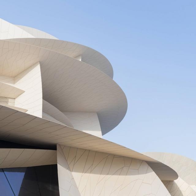 facadepaneler beton